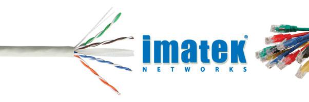 imatek-cables