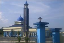 masjid-semayor