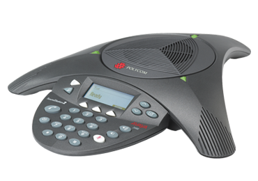 polycom-soundstation-2-avaya-2490