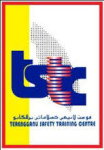 tstc-logo